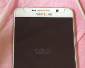 Samsung Galaxy Note 5 32 GB White | Mobile Phones for sale in Lagos State, Ojo