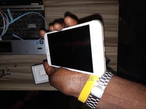 Apple iPhone 8 Plus 64 GB White | Mobile Phones for sale in Edo State, Ikpoba-Okha