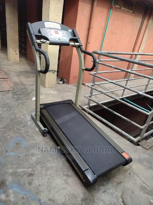Treadmills. | Sports Equipment for sale in Lagos State, Surulere