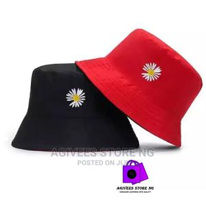 Bucket Hats   Clothing Accessories for sale in Akwa Ibom State, Uyo