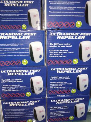 Mosquito Killer   Security & Surveillance for sale in Lagos State, Ikeja