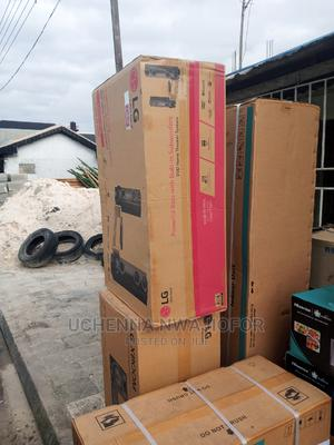 Lg Home Theater System 1000w   Audio & Music Equipment for sale in Delta State, Warri