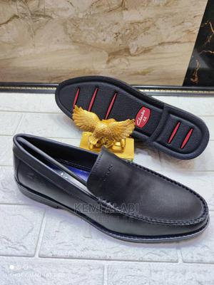 Men's Loafers   Shoes for sale in Lagos State, Lagos Island (Eko)