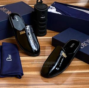 Christian Dior Half Shoe | Shoes for sale in Abuja (FCT) State, Gudu