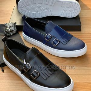 Sneakers For Men   Shoes for sale in Lagos State, Agbara-Igbesan
