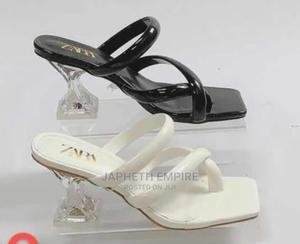 Female Heels | Shoes for sale in Ekiti State, Ikere