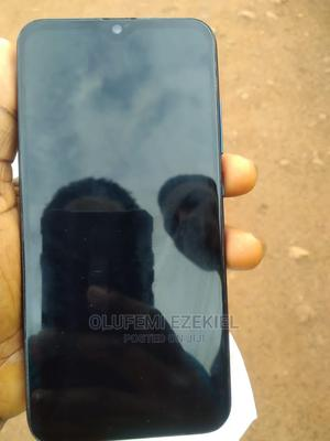 Infinix S4 32 GB Blue   Mobile Phones for sale in Ondo State, Akure