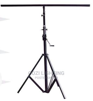 Light Stand | Stage Lighting & Effects for sale in Lagos State, Ojo