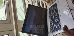 Laptop HP EliteBook Folio 9470M 4GB Intel Core I5 HDD 500GB | Laptops & Computers for sale in Niger State, Minna