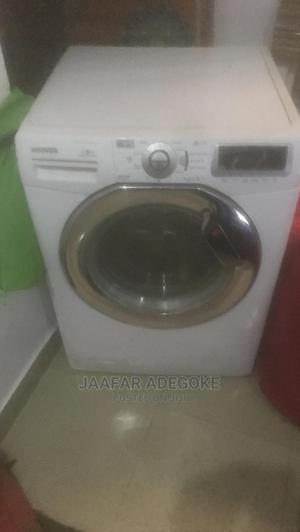 Washing Machine | Home Appliances for sale in Lagos State, Lekki