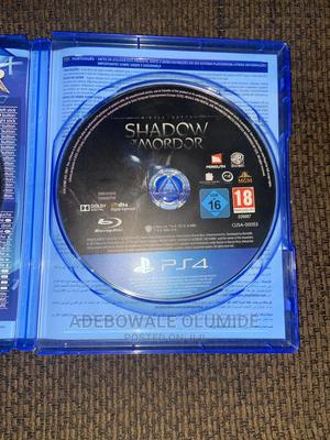 PS4 Cds Working Perfectly | Video Games for sale in Kwara State, Ilorin South