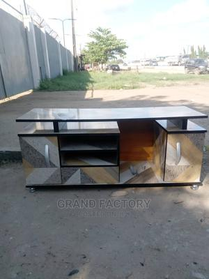 Beautiflu TV Stand | Furniture for sale in Lagos State, Ikeja