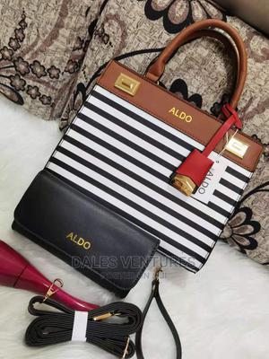 ALDO Classic Handbags for Women | Bags for sale in Lagos State, Lekki