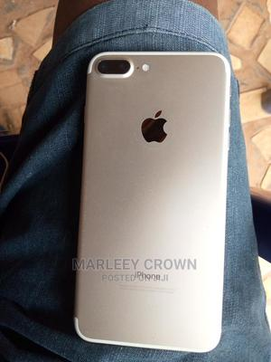 Apple iPhone 7 Plus 32 GB Gold | Mobile Phones for sale in Ondo State, Akure