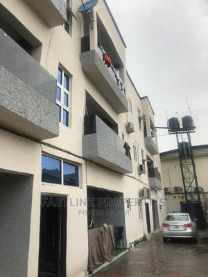 2bdrm Block of Flats in Lekki Phase 1 for Rent   Houses & Apartments For Rent for sale in Lekki, Lekki Phase 1