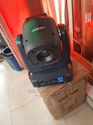 100w Beam Moving Head Light   Stage Lighting & Effects for sale in Lagos State, Ojo