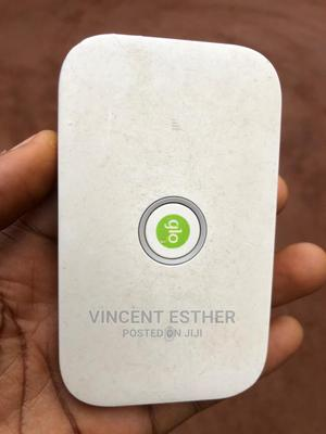 Glo Network Mifi | Networking Products for sale in Edo State, Benin City