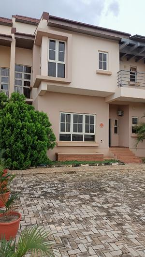 4bdrm Townhouse in Metro Estate, Apo District for Rent   Houses & Apartments For Rent for sale in Abuja (FCT) State, Apo District