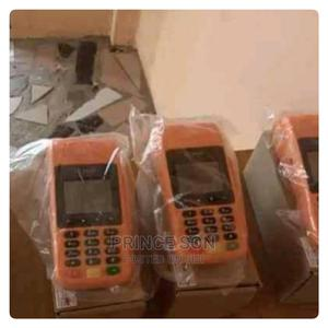 Paga POS Terminal Available for Sale   Store Equipment for sale in Rivers State, Obio-Akpor