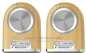 Ovevo D10 Subwoofer Magnetic Waterproof Bluetooth Speaker   Audio & Music Equipment for sale in Lagos State, Ikeja