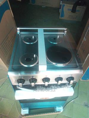 Brand New SKYRUN Multiple Gas Cooker   Kitchen Appliances for sale in Lagos State, Maryland