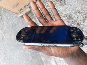 Sony Play Sation Ps Vita | Video Games for sale in Rivers State, Obio-Akpor