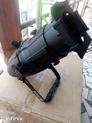 Profile Light   Stage Lighting & Effects for sale in Lagos State, Ojo