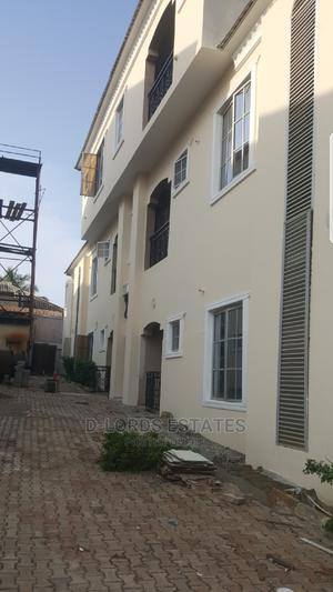 2bdrm Apartment in Gemade Estate, Egbeda for Rent | Houses & Apartments For Rent for sale in Alimosho, Egbeda
