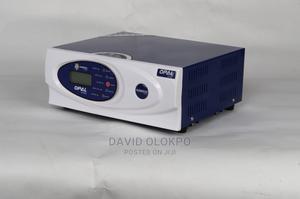 Addo 1175va/12v Pure Sine Wave Inverters.   Solar Energy for sale in Lagos State, Ikeja