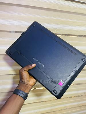 Laptop HP 650 G3 4GB Intel Core I5 HDD 500GB   Laptops & Computers for sale in Oyo State, Ibadan