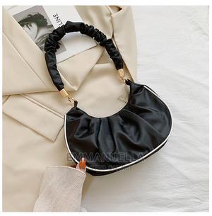 Shoulder Bag | Bags for sale in Rivers State, Port-Harcourt