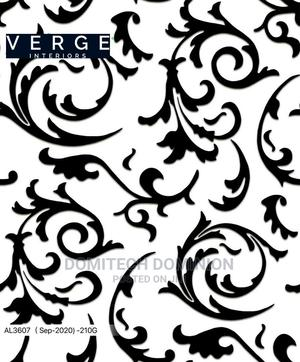 3D Wallpaper Sales and Installation   Home Accessories for sale in Lagos State, Victoria Island