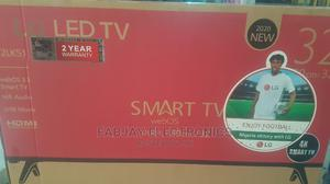 LG Smart Television | TV & DVD Equipment for sale in Abuja (FCT) State, Wuse