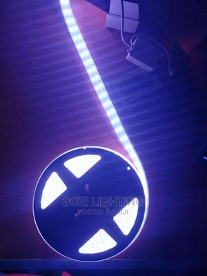 Led Rope Lights 2eye   Stage Lighting & Effects for sale in Lagos State, Ojo