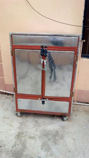 Industrial Oven | Industrial Ovens for sale in Abuja (FCT) State, Gwarinpa