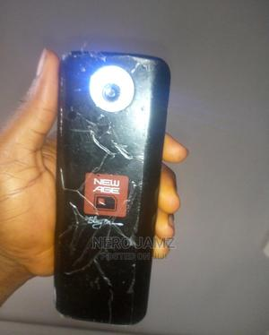 New Age Power Bank | Accessories for Mobile Phones & Tablets for sale in Delta State, Warri