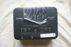 Cannon Passport and 4x6 Printer   Printers & Scanners for sale in Oyo State, Ibadan