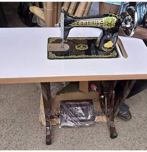 Original Bright Sewing Machine   Home Appliances for sale in Lagos State, Ikeja