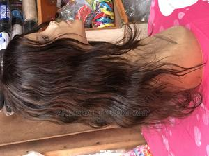 Human Hair Wig | Hair Beauty for sale in Lagos State, Ikeja