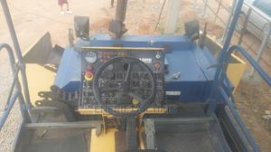 Foreign Used Marini MF 331 Paver   Heavy Equipment for sale in Abuja (FCT) State, Jahi