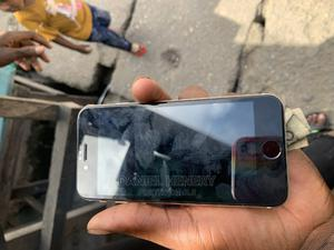 Apple iPhone 6 64 GB Gold   Mobile Phones for sale in Lagos State, Apapa