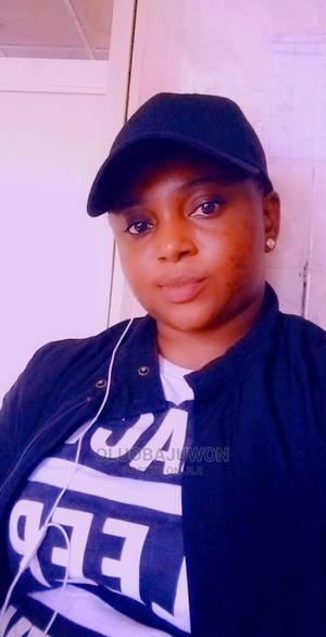 Mobile Masseuse | Health & Beauty Services for sale in Lagos State, Ajah