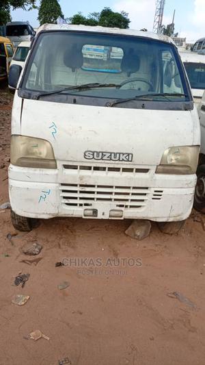 Minitrucks 2000 | Trucks & Trailers for sale in Anambra State, Onitsha