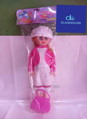 Lovely Baby Doll | Toys for sale in Lagos State, Apapa