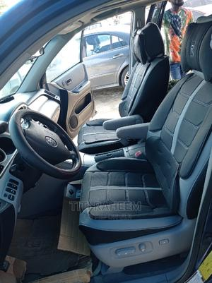 Car Seat Cover   Vehicle Parts & Accessories for sale in Lagos State, Ajah