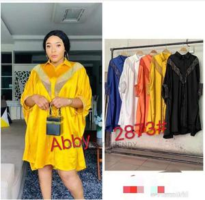 New Female Flare Gown | Clothing for sale in Lagos State, Ikeja