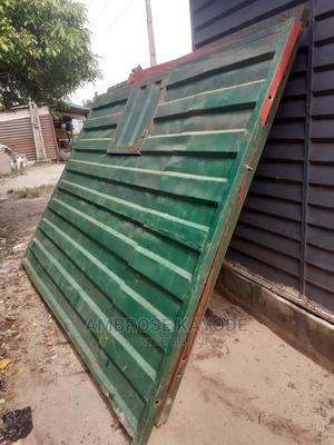 10by8 Fit Container | Event centres, Venues and Workstations for sale in Lagos State, Ibeju