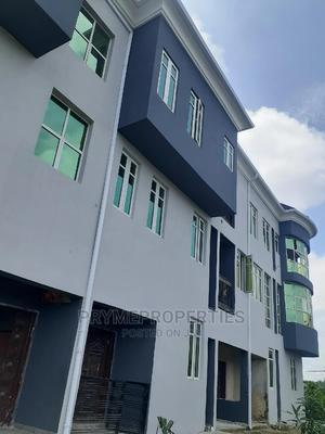 2bdrm Apartment in Awoyaya Area Ajah for Rent   Houses & Apartments For Rent for sale in Lagos State, Ajah