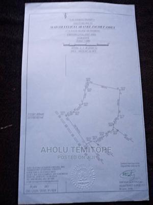 Land at Paapaa Ogun State and Itori Ogun State | Land & Plots For Sale for sale in Ogun State, Ewekoro