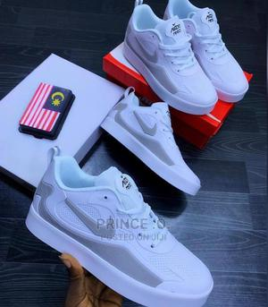 Original Nike Air Force   Shoes for sale in Lagos State, Ikeja